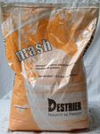 Mash (Destrier) - Disponible en sac de 15 Kg