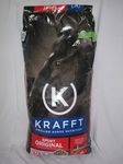 Kraft Sport - Disponible en sac de 20 Kg