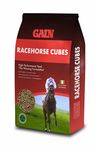 Race Horse Cubes 14% - Disponible en sac de 25 Kg