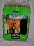 Twenty Horse Pack - Disponible en ballot de 25 Kg
